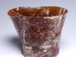 samme-charlsworth-floral-roots-vase